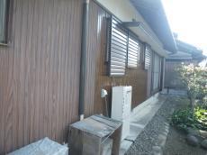 MotosuMsamaAto1.jpg