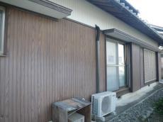 MotosuMsamaMae6.jpg