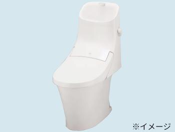 LIXIL アメージュZA シャワートイレ
